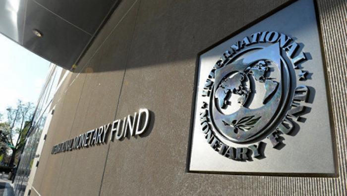 IMF neftin qiymətinə dair proqnozunu artırdı