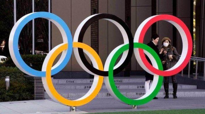 """""""Tokio-2020"""" Olimpiya Oyunları tamaşaçısız keçirilə bilər"""
