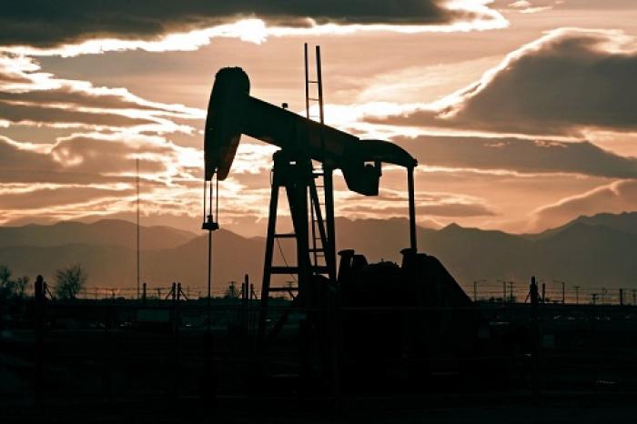 Qlobal neft tələbatı 6,5 faiz artacaq
