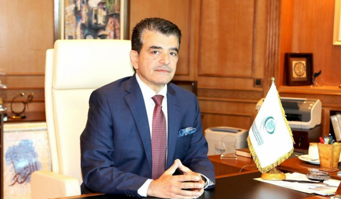 ISESCO Director General calls destuction of Azerbaijan