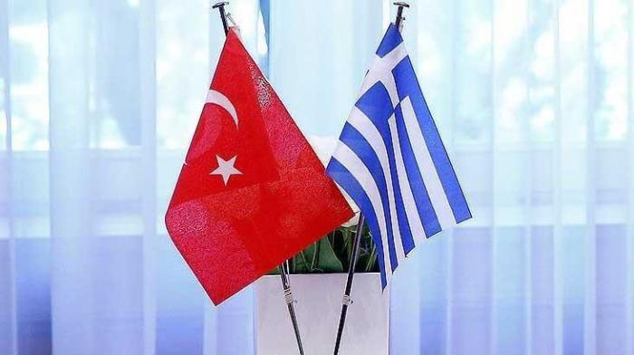Turkey, Greece expected to resume talks at NATO