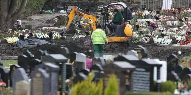 Weltweit über 2 Millionen Corona-Tote   – Johns-Hopkins-Universität