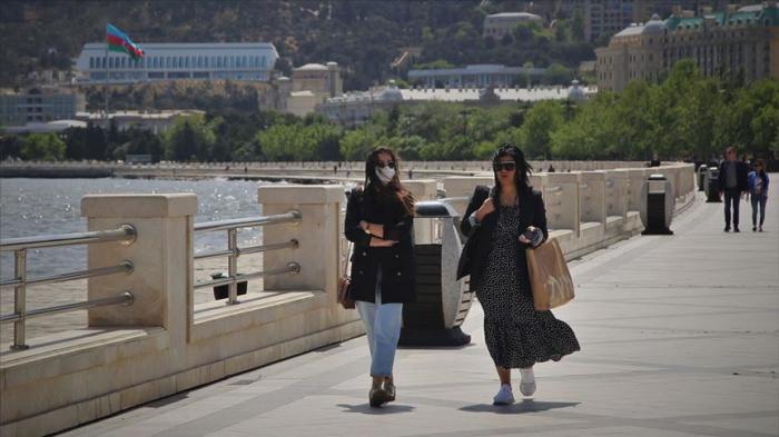 Azerbaijan to ease coronavirus restrictions