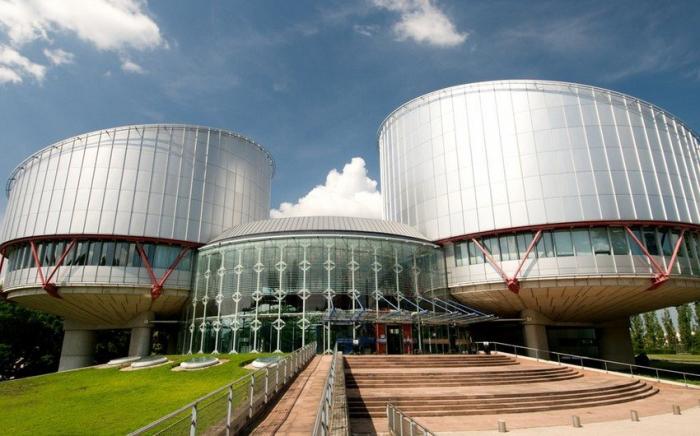 La demanda interestatal de Azerbaiyán contra Armenia es enviada al Tribunal Europeo