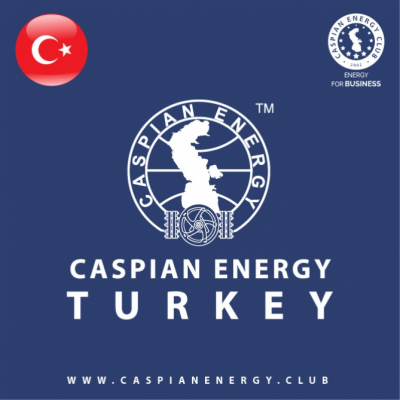 Caspian Energy Club to open Black Sea representative office