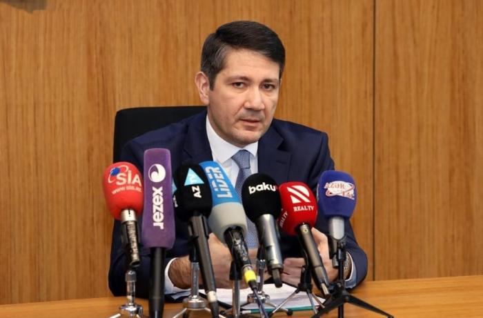 6500 şəhid ailəsi üzvünə sosial ödənişlər təyin edilib