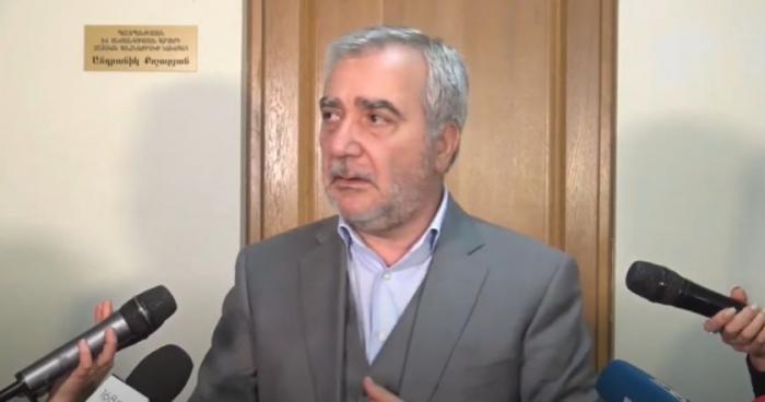 Los ejercicios conjuntos turco-azerbaiyanos asustan a los armenios