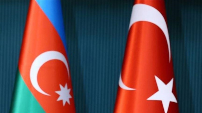 Turkey ratifies free trade deal with Azerbaijan