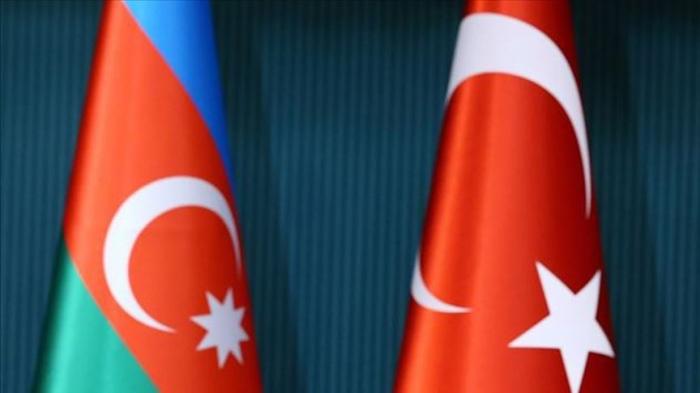 La Turquie a ratifié un accord de libre-échange avec l