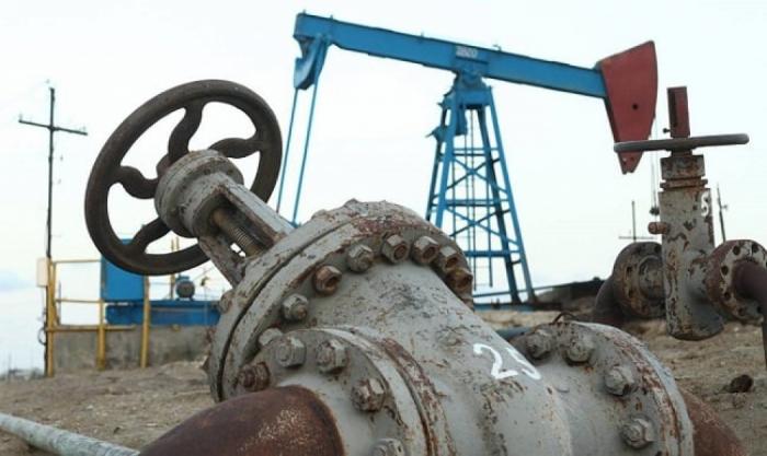 BTC ilə 27,4 milyon ton neft daşınıb