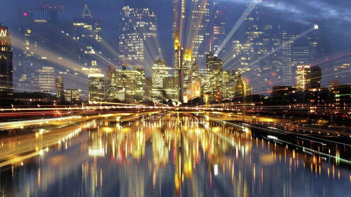 Interkulturelle Konflikte in Großstädten: Über Konstruktive und destruktive Lösungen