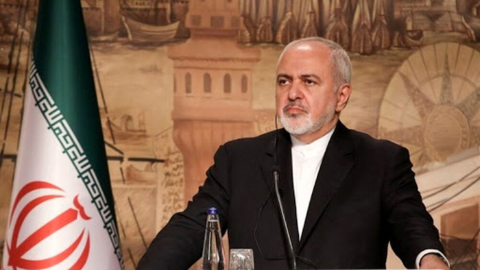 Agenda of Iranian FM's visit to Azerbaijan revealed