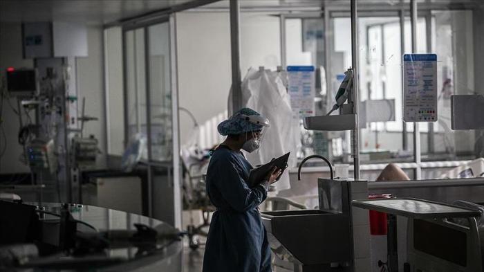 Plus de 92 millions de cas de Covid-19 confirmés à travers le monde