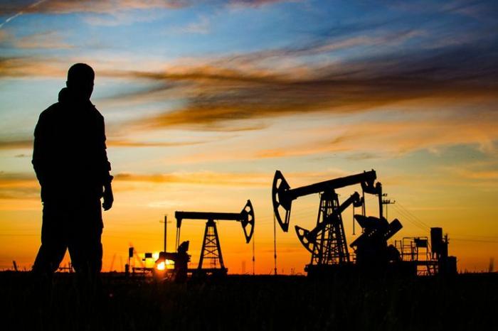 Le prix du pétrole azerbaïdjanais en baisse