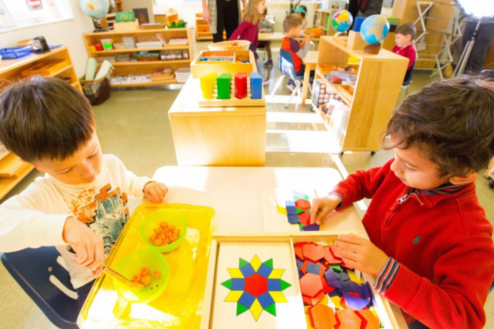 Kindergartens in Azerbaijan may be opened till Feb. 15 - minister