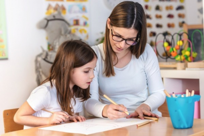 Azerbaijan may soon allow tutoring activity