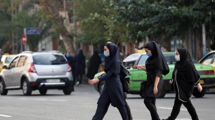 Iran to begin coronavirus vaccinations in coming weeks – Rouhani