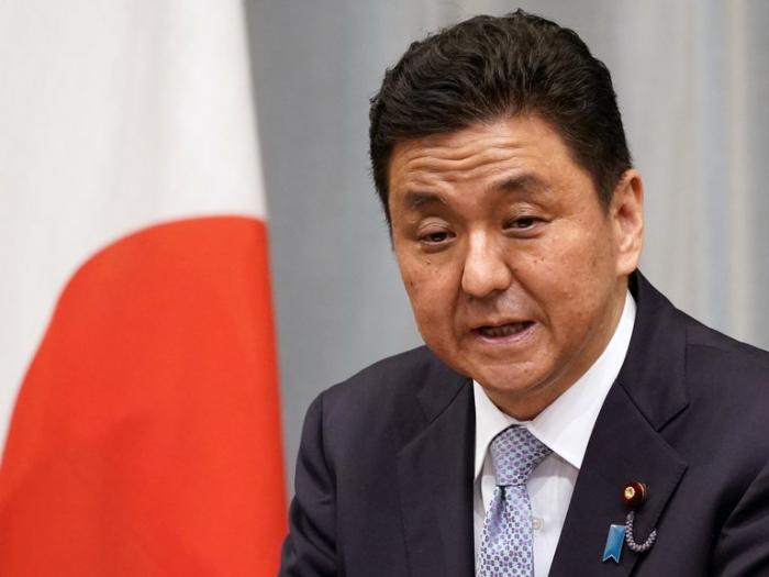 EEUU y Japón prometieron fortalecer su alianza ante el empuje marítimo de China
