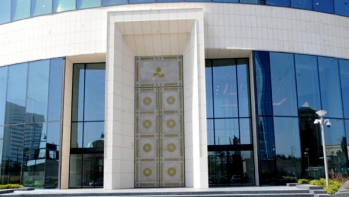 Neft Fondu bəzi ölkələrə investisiyaları azaldıb