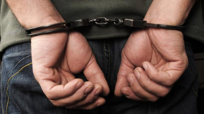 7 people extradited to Azerbaijan from foreign countries in 2020