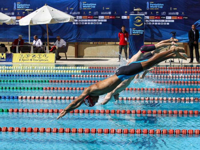 Cairo to host 2021 Modern Pentathlon World Championship instead of Minsk