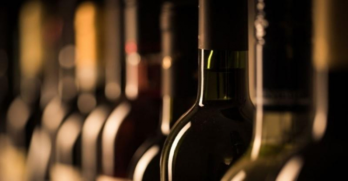Azerbaijan to showcase its wine products at int'l exhibition in China