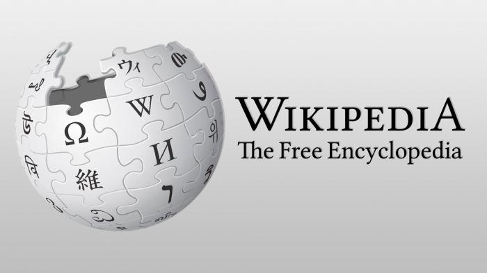 Wikipedia includes articles about Azerbaijan in Polish