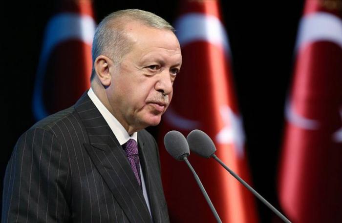 Turkey's Erdogan expected to visit Iran