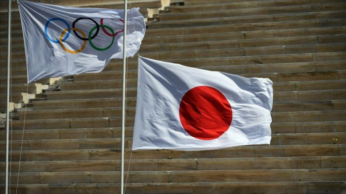Tokyo Games without fans possible scenario -Olympics