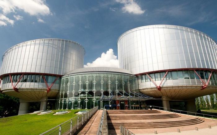 يرسل إلى المحكمة الأوروبية لأذربيجان البيان المشترك بين الدول ضد أرمينيا