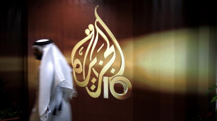 """وكالة: مسؤول قطري ينفي التعهد لمصر بتغيير توجه """"الجزيرة"""""""