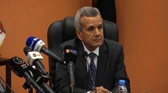 الجزائر مستعدة لاقتسام اللقاحات ضد كورونا مع تونس