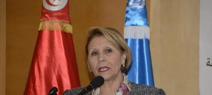 وزيرة تونسية سابقة: حل الرئيس للبرلمان هو السيناريو الأقرب لتجاوز الأزمة