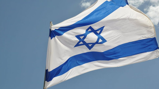 إعلام: إسرائيل تبعث برسالة قوية إلى سوريا