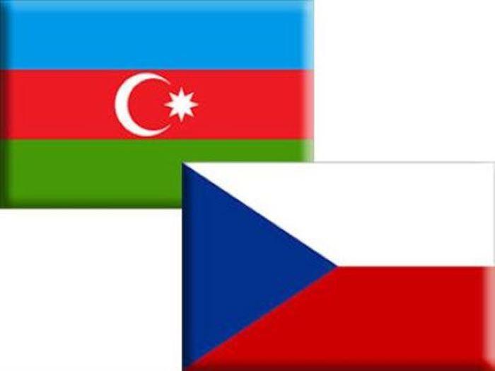 سفارتنا في جمهورية التشيك ناشدت الأذربيجانيين