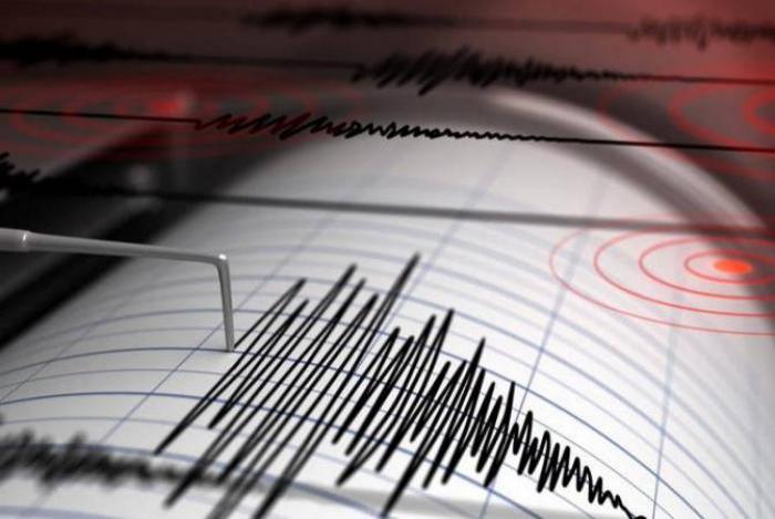 زلزال قوي يضرب أفغانستان