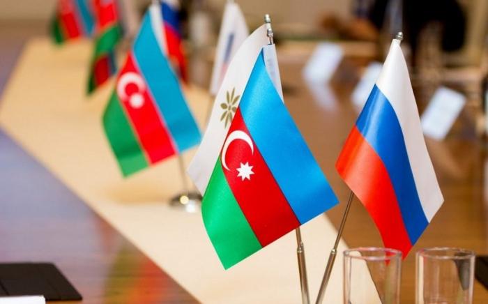 Azərbaycan, Rusiya və Ermənistan rəsmilərinin görüş vaxtı açıqlandı