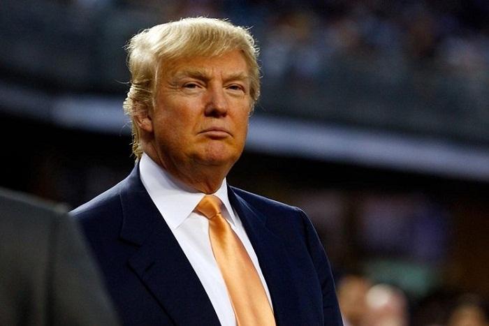 ترامب يصدر عفوا عن 73 شخصا قبل ساعات من مغادرة البيت الأبيض
