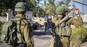 إعلام: إسرائيل تواجه 4 تهديدات وجودية في 2021
