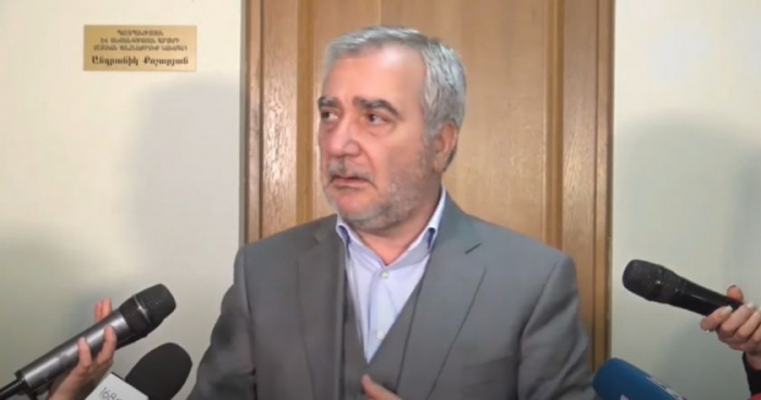 Türkiyə-Azərbaycan birgə təlimləri erməniləri qorxuya saldı
