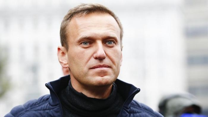 Anhörung des festgenommenen Kreml-Kritikers Nawalny hat begonnen