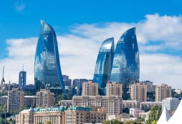Azerbaiyán- el mejor destino para la inversión-ANÁLISIS