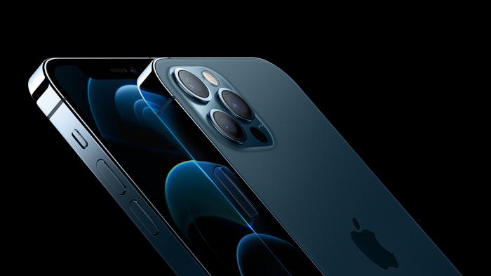 Santé humaine: Apple met en garde contre le principal risque de ses iPhone 12