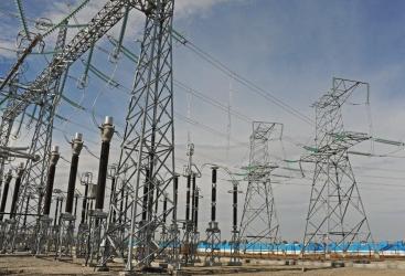 Azerbaiyán produjo 26 mil millones de kWh de electricidad en 2020