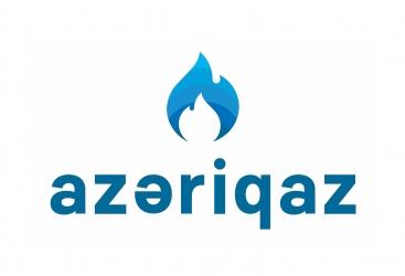 """""""Azerigaz"""":""""Los propietarios de invernaderos tendrán privilegios"""""""