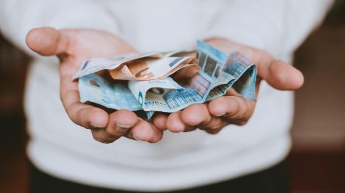 Weltweit sind 132 Länder kritisch verschuldet