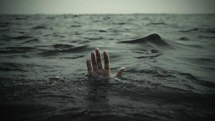 Su kanalından 39 yaşlı qadının meyiti tapıldı