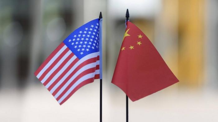 China ruft USA zu Neustart der Beziehungen auf