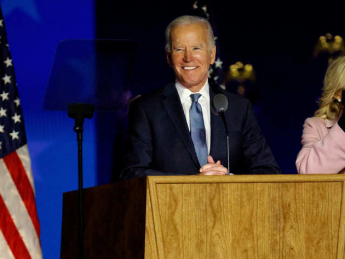 Biden says he suggested summer meeting in Europe to Putin