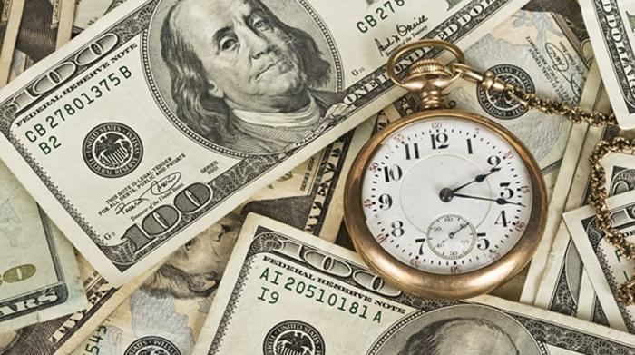Ermənistanın dövlət borcu 8 milyarda çatır